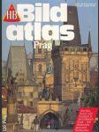 Bild atlas Prag - náhled