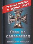 Útok na Cabanatuan - náhled