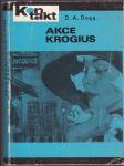 Akce Krogius - náhled