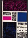 Tranzit - náhled