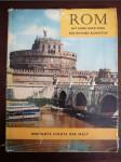Rom,mit einer einleitung von Richard Aldington - náhled