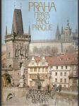 Praha - Praga / Prag / Prague - fot. publikace - náhled