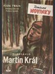 Martin Král - příběh jednoho z nich - náhled