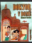 Doktor v domě - náhled