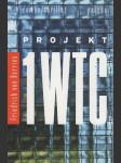 Projekt 1 WTC - náhled