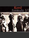 Koně. Formule 1/1 - náhled