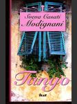 Tango - náhled