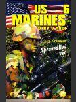 US 6 Marines - Elitní jednotky v akci - náhled