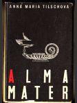 Almater - náhled