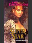 Super star - náhled