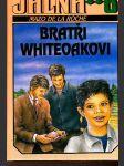 Jalna 6 - Bratři Whiteoakovi - náhled