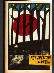 pět sovětských novel  - náhled
