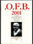 O. F. B.  - náhled