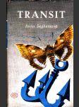 Transit - náhled
