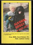 Alkohol, drogy a vaše děti - náhled
