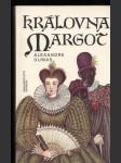 Královna Margot - náhled