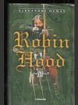 Robin Hood - náhled