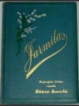 Jarmila - náhled
