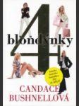4 blondýnky - náhled