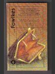F. Fowlkes Miliónová finta (295409) ext. sklad - náhľad