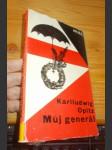 Můj generál Karlludwig Opitz Můj generál (335717) externí sklad - náhled