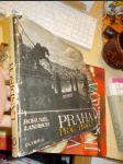 Praha Prag Prague -B. Landisch (146516) - náhled