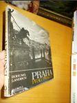 Praha Prag Prague - B. Landisch (229816) - náhled