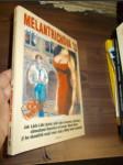 Melantrichova 13- J. Zeman (945815) - náhled
