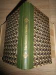Macharova čítanka, J. S. Machar (1043317) ext. sklad - náhled