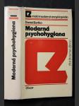 Moderná psychohygiena - náhled
