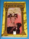 Z operety do operety - náhled