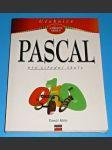 Pascal pro střední školy - náhled