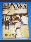 Nana - náhled