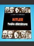 Hitler: Tváře diktátora - náhled