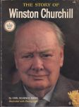 The story of Winston Churchill - náhled