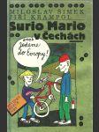 Surio Mario v Čechách - náhled