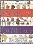 Velká ilustrovaná všeobecná encyklopedie - náhled