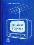 Televízny poradce - náhled