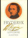 Fryderyk - náhled