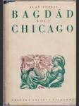 Bagdád volá Chicago - náhled