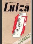 Luiza - náhľad