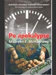 Po apokalypse - náhľad