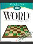 Microsoft Word - učebnice pro pokročilé - náhled