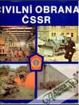 Civilní obrana ČSSR - náhled