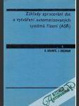 Základy zpracování dat a vytváření automatizovaných systémú řízení (ASŘ) - náhled