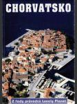 Chorvatsko - náhled