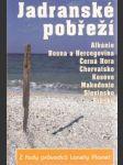 Jadranské pobřeží - náhled