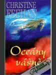 Oceány vášně - náhled