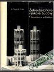 Železobetonové výškové budovy - náhled