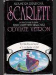 Scarlett - náhled
